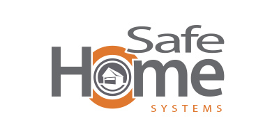 Safe Home Systems